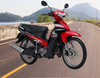 Made in Vietnam Motorcycle 110 cc