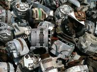 Used Refrigerator Compressor Scrap, Used Electric motor scrap