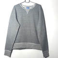 French terry Sweat shirt