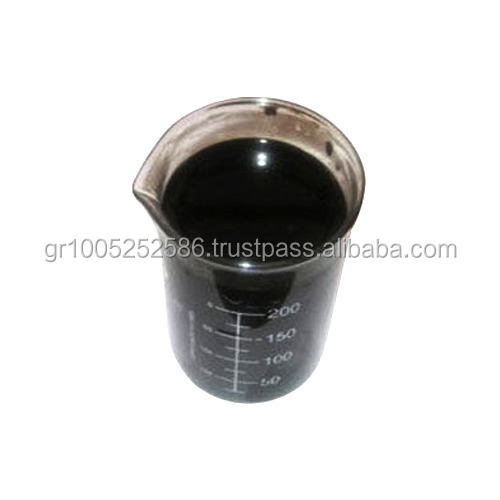 Liquid Humic Acid Fertilizer - Soil Stabilizer & Plant Growth Regulator used in Agriculture