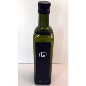 Superior Quality High Demanded Natural and Organic Green Olive Oil from Greece