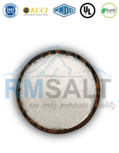 Double Refined Salt/ Table Salt