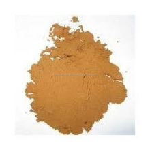 Excellent Quality Ashwagandha Extract At Wholesale Prices