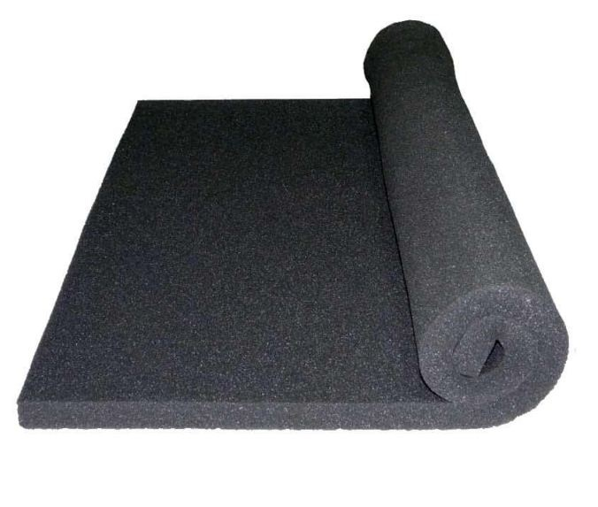 30 DN HR high resilient flexible polyurethane foam