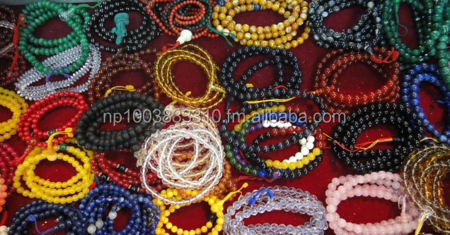 Prayer Mala Wholesaler in Nepal (LBHE Nepal )