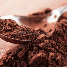 Quality Alkalized/Natural Cocoa Powder Malaysia.