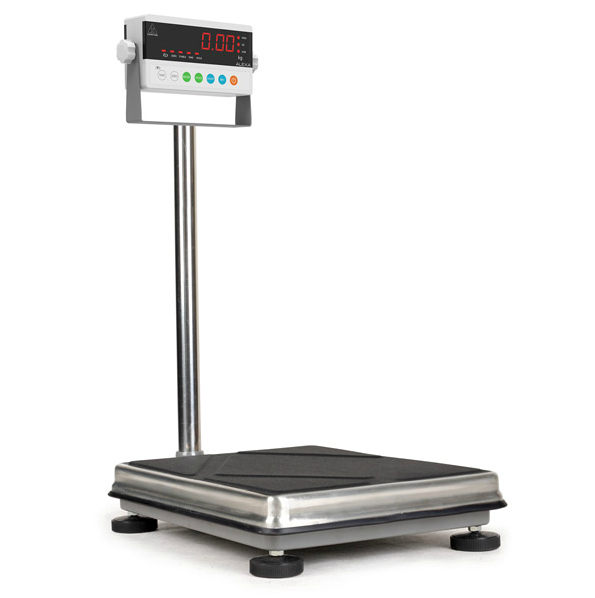 Computer Digital Weighing Alexa Bench Scale