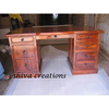 Indian Wooden Office Tables