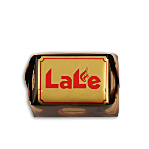 LALE HAZELNUT FLAVORED COMPOUND CHOCOLATE WITH LOW PRICES AND NICE PACKAGING FROM TURKEY HALAL CHOCOLATE