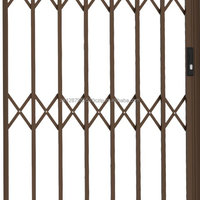OriGuard Retractable Gate