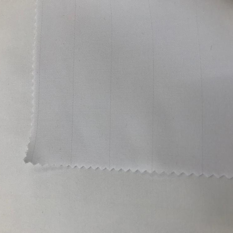 High quality Japan 90 polyester 10 spandex fabric for wholesale