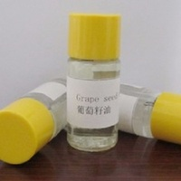 grapeseed oil/grape seed hight quality
