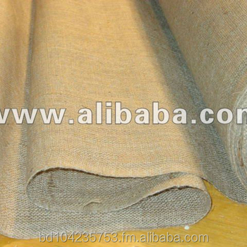 Jute Burlap, Jute Hessian Cloth, Jute Fabric, Jute Cloth