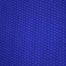 jiu jitsu fabric 100% cotton pre shrunk export standards