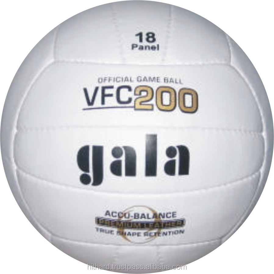 CORDLEY GRIPPY VOLLEY BALLS SIZE 5