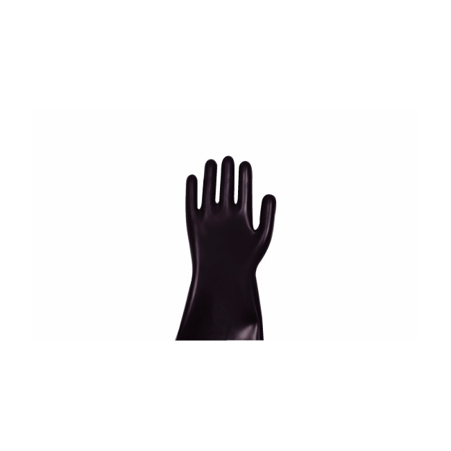Top Selling Industrial Rubber Gloves, Medical Gloves with Long Sleeve