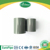 GERMAN QUALITY pipe fitting socket for PVC pipe high pressure