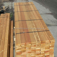 SUPPLY High quality OAK TIMBER/LUMBER/WOOD/Sawn (Square-Edged) Oak/Ash Timber