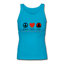 100% Polyester Cyan Blue Custom Sports Apparel Yoga Wear Fitness Workout T-Shirts for women