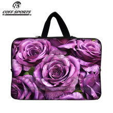 Custom New Design Large Business Laptop Bags For All Size