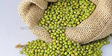 2017 new crop white cowpea/black eye bean (vigna beans) mung beans