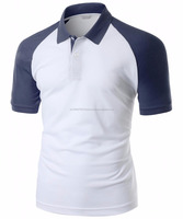 Cheap new design printed polo shirt/ custom cheap cotton polo t shirt/ wholesale man embroidery polo t shirt