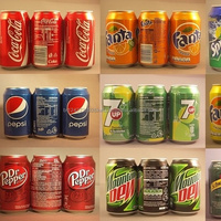 Pepsi can 330ml/Pepsi cola 330ml / canned Pepsi cola carbonated soft drink 330ml