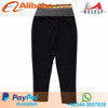 Training Pants Junior Boys