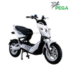 Vietnam leading manufacturer electric bike 50km/h 1200W/ mileage 100km electric Scooter for sale