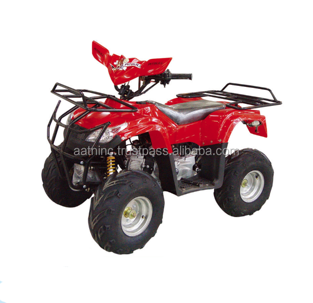 Mountain motor beach motor HL-ATV50-003/ HL-ATV50-003E
