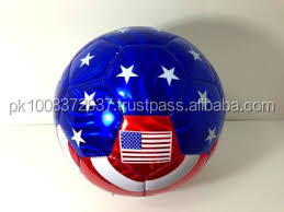 billiard soccer ball