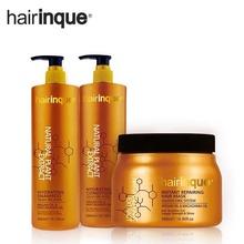 Best Moisturizing Shampoo and Conditioner Private Label Argan Oil