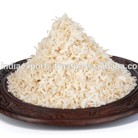 New Crop Premium Grade Dehydrated White Onion Flakes/Kibbled