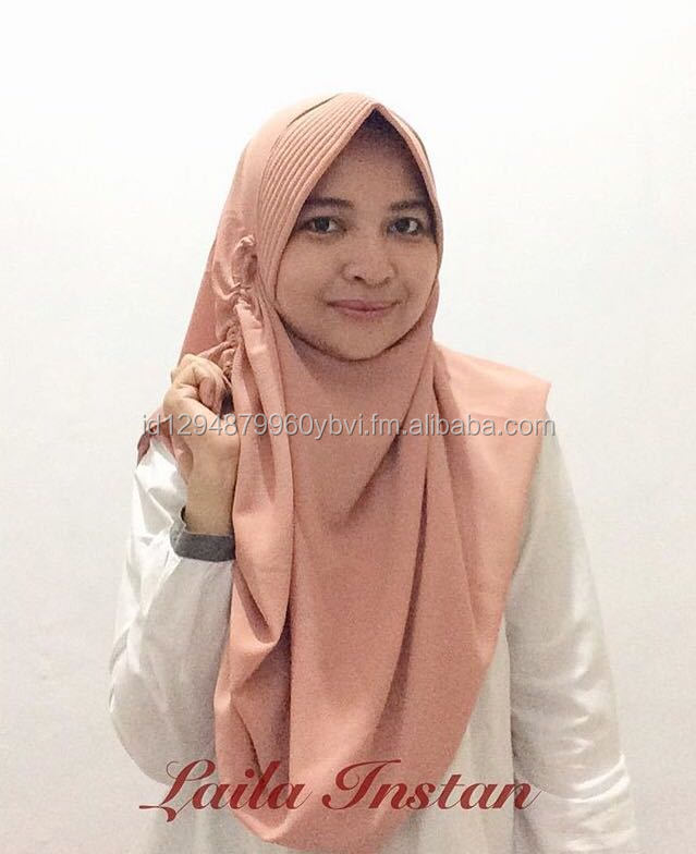 Pashmina/ shawl from Indonesia