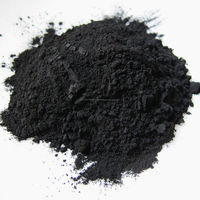 Mesh Activated Carbon/ / Activated charcoal/ Coconut Activated Carbon (Ms.Dora)