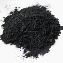 Mesh Activated Carbon/ / Activated charcoal/ Coconut Activated Carbon (Ms.Holiday)