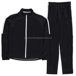 TOP QUALITY SLIM FIT TRAINING AND JOGGING WEAR/ NIKE ADIDAS STANDARD MEN WOMEN JOGGING AND TRAINING WEAR