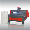 CNC Router 1325 Hi-Production Machine