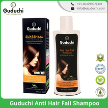 Hair Mites Removal Ayurvedic Shampoo from Trusted Seller