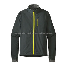 softshell jacket jackets rainy jacket Hot style men waterproof windbreaker soft shell jacket Custom made design your own cheap