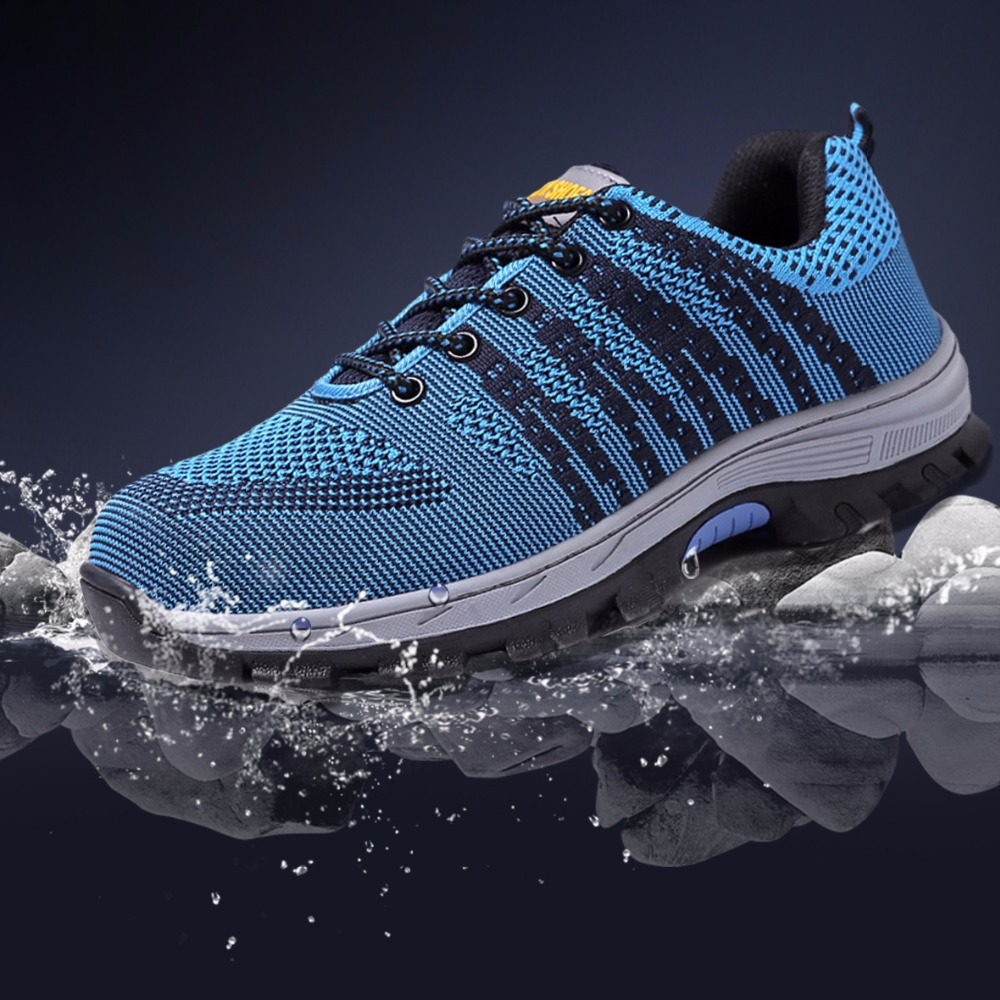 Designer cheap running shoes for men high quality sports shoes