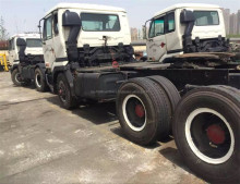 Original Japan Used Isuzu Dump Truck for sale,used 6x4 dump truck