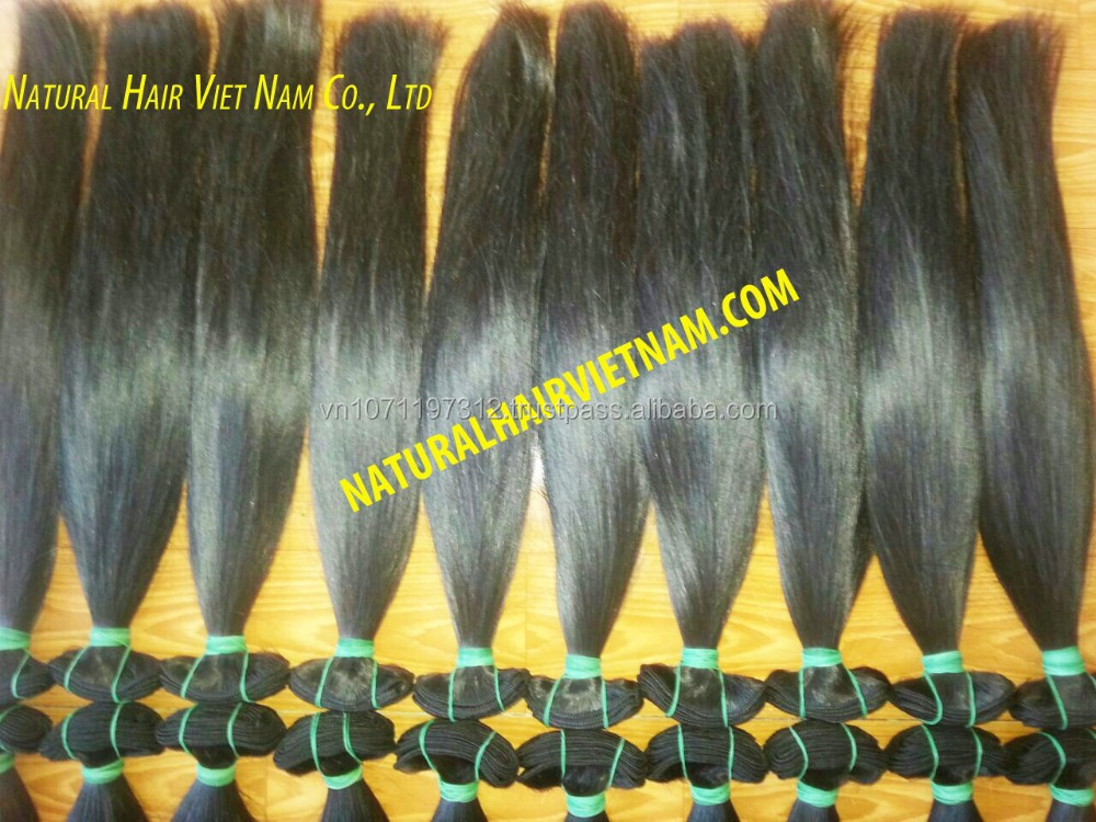 Natural closure lace brazilian human hair sew in weave,100% brazil human hair extension, virgin