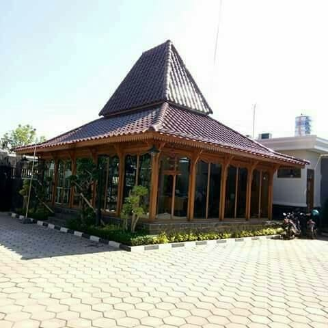 Premium Cheap Price Prefabricated Wooden House for Kiosk or Home Office