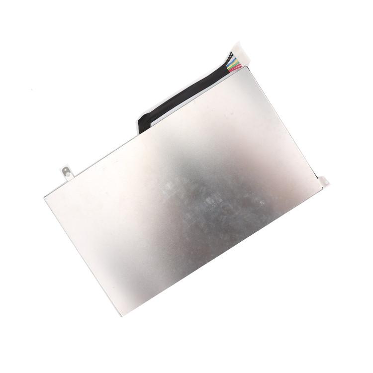 New Genuine FPCBP345 Laptop Battery For Fujitsu LifeBook UH572 Ultrabook/Original for Fujitsu laptop battery FPCBP345Z FMVNBP219