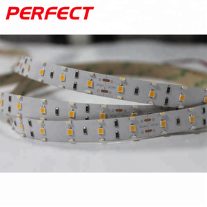 24V LED Strip Lights SMD 2835+3014 180leds/m side emitting Flexible LED Strip Tape with driver