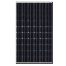 A grade high efficiency solar panel 330w poly solar panel OEM solar PV module