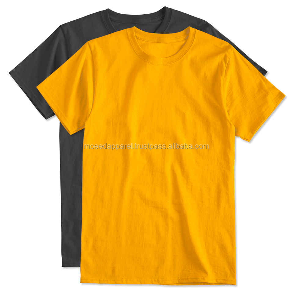 Led flashing light t-shirt/promotional shirt