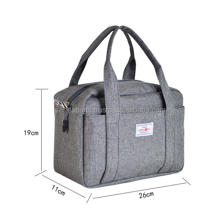 Best selling custom laptop computer bag