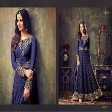 new salwar kameez designs for stitching / salwar suit / neck designs for salwar suits